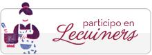 Lee mi entrevista en Lecuiners